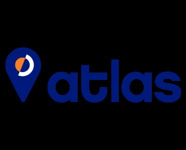 atlas correction