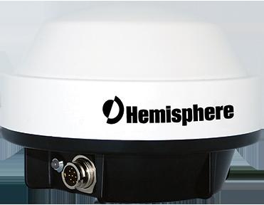 hermisphere-a101